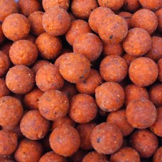 Exotic Fruit 20mm (10KG)
