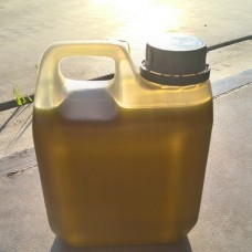 Hennepolie (1 Liter)