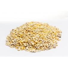 Gebroken Mais (10KG)