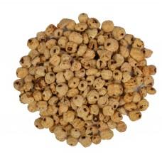 Tijgernoten Wit (5KG)(12-25mm)