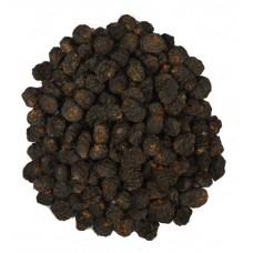 Tijgernoten Zwart XXL (20KG) (15-30cm)