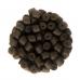 Black Halibut (Haakbaar)(5KG)