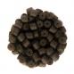 Black Halibut (Haakbaar)(10KG)