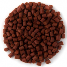 Red Halibut Pellets (10KG)