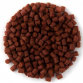 Red Halibut Pellets (5KG)