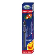 Aqua Nova 300 Watt - Verwarmingselement (250 tot 350 liter)