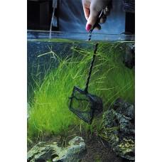 Aquarium schepnetje - 7,5cm