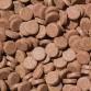 Tabletten Dierlijk (2,5 Liter)