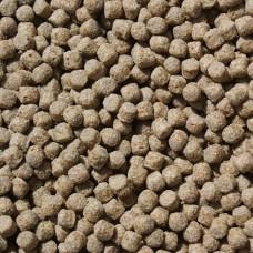 Koi Wheat Germ (15KG)