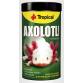 Tropical Axolotl Sticks (250ml)