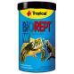 Tropical Biorept W. (1 Liter)   Schildpadsticks