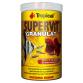 Tropical Supervit Granulaat (1 Liter)