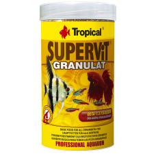 Tropical Supervit Granulaat (250ml)