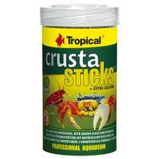 Tropical Crusta Sticks (100ml)