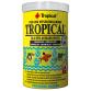 Tropical Granulaat (1 Liter)