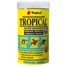 Tropical Granulaat (250ml)