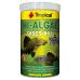 Tropical Hi-Algae Disc XXL (1 Liter)