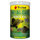 Tropical Hi-Algae Disc XXL (1 Liter)