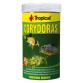 Tropical Corydoras (250ml)