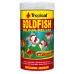 Tropical Goldfish Colour Pellet (250ml)