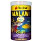 Tropical Malawi Chips (1 Liter)