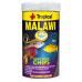 Tropical Malawi Chips (250ml)