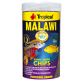 Tropical Malawi Chips (250ml)