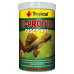 Tropical Hi-Protein Disc XXL (1 Liter)