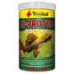 Tropical Hi-Protein Disc XXL (1 Liter)