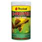 Tropical Hi-Protein Disc XXL (250ml)