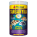 Tropical Tanganyika Chips (1 Liter)
