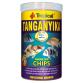Tropical Tanganyika Chips (1 Liter)