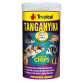 Tropical Tanganyika Chips (250ml)