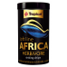 Tropical Soft Line Africa Herbivore M (250ml)