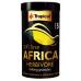 Tropical Soft Line Africa Herbivore M (250ml)