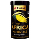 Tropical Soft Line Africa Herbivore S (250ml)