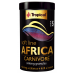Tropical Soft Line Africa Carnivore S (250ml)