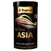 Tropical Soft Line Asia S (250ml)