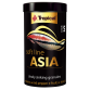 Tropical Soft Line Asia S (250ml)