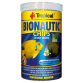 Tropical Bionautic Chips (1 Liter)