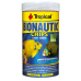 Tropical Bionautic Chips (250ml)