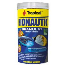Tropical Bionautic Granulaat (500ml)