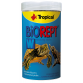 Tropical Biorept W. (500ml) | Schildpadsticks