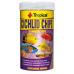 Tropical Cichlide Chips (250ml)