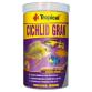 Tropical Cichlide Granulaat (1 Liter)