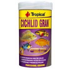 Tropical Cichlide Granulaat (250ml)