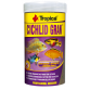 Tropical Cichlide Granulaat (250ml)