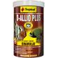 Tropical D-Allio Plus Granulaat (1 Liter)