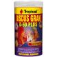 Tropical Discus Granulaat D-50 Plus (250ml)