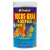 Tropical Discus Granulaat D-50 Plus Baby (250ml)
